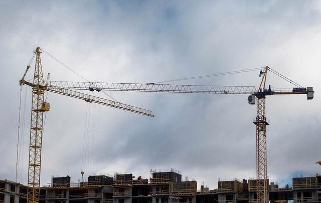 Для тюменских сирот в текущем году приобретут 437 квартир