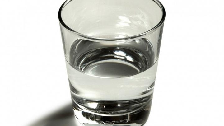 Спортсмены из Москвы на сборах в Малиновке отравились водой плохого качества