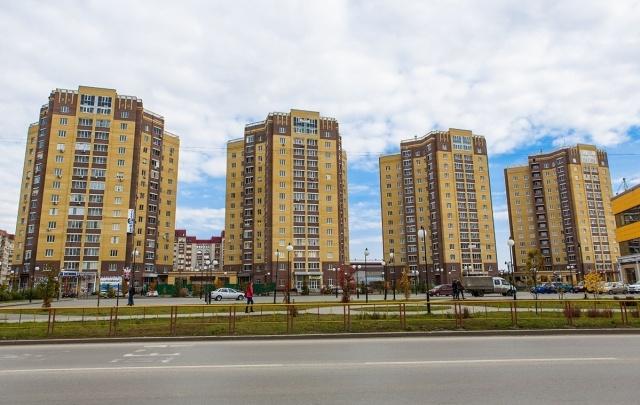 По каким критериям стоит выбирать квартиру
