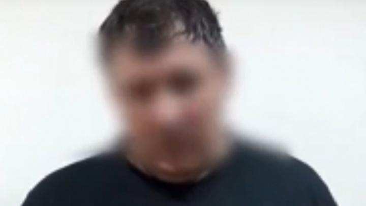 Полицейские задержали ярославца, прострелившего голову мужчине