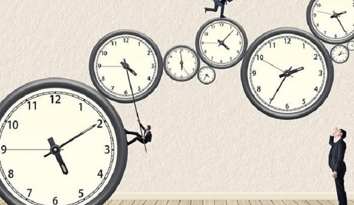 Шесть способов повысить эффективность отдела продаж