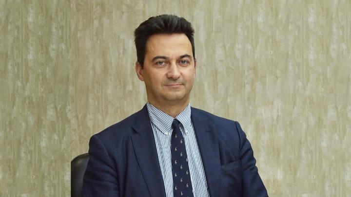 Инжиниринговый центр АВТОВАЗа возглавит специалист из Турции
