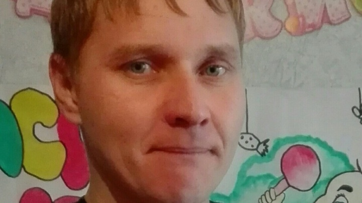«Не вернулся с дня рождения сына»: в Прикамье неделю ищут 29-летнего отца двоих детей