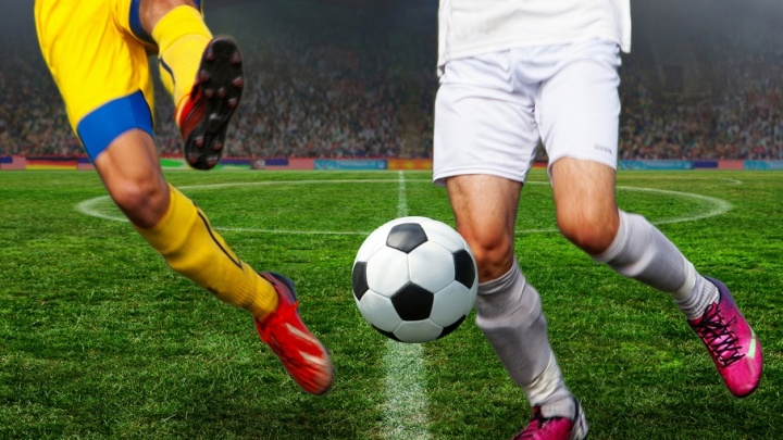 Не на стадионе: четыре «мобильных» способа следить за футболом