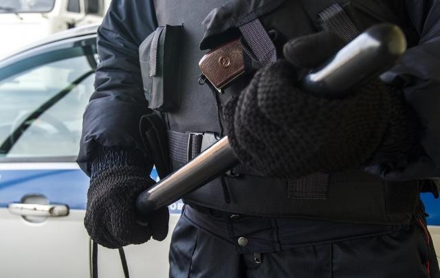 «Маньяка» с улицы Черепахина полиция передала в психоневрологический диспансер