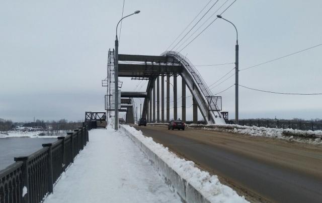 Рыбинск взял многомиллионный долг: местные депутаты бьют тревогу