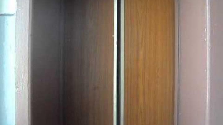 До конца года в Поморье заменят 311 лифтов
