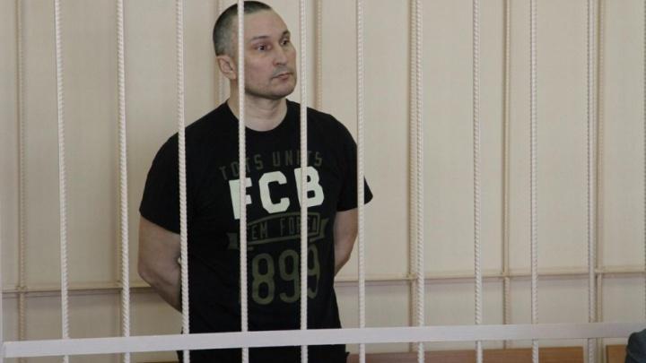 Организаторы маршрутных войн в Челябинске заявили о фальсификации дела