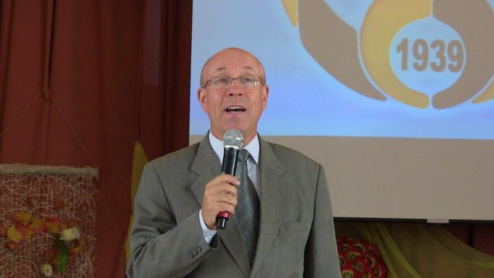 «Хочу вернуться на прежнюю работу»: уволенный таганрогский педагог решил опротестовать решение начальства