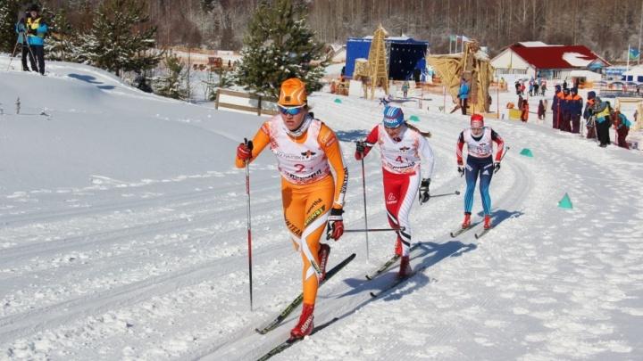 Мини-каникулы со спортом, друзьями и родными: «Малиновка» приглашает радостно встретить зиму