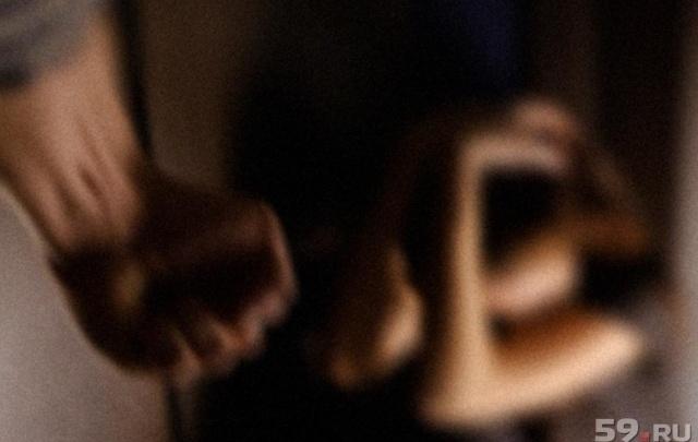 «Помогите, я не знаю этого человека»: пермские эксперты о том, как предотвратить нападение на ребенка