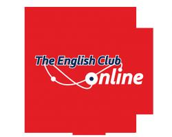Выучи английский онлайн