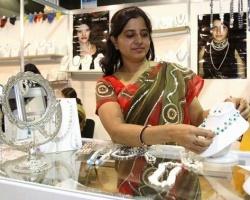 В мае Ростов превратится в индийский базар