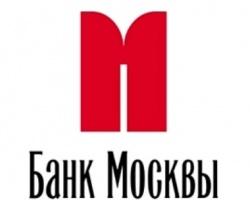 Банк Москвы приглашает на ипотечную субботу