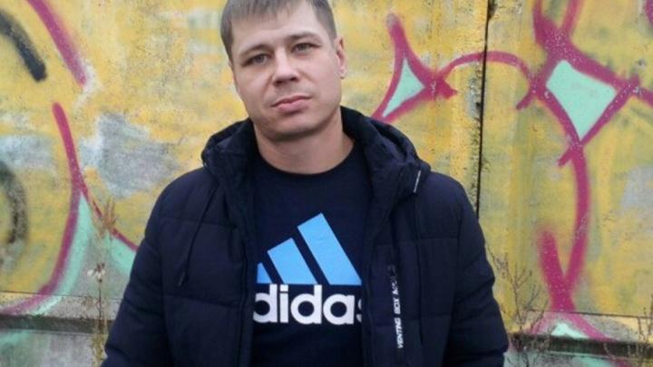 В Прикамье нашли отца пятерых детей, пропавшего месяц назад