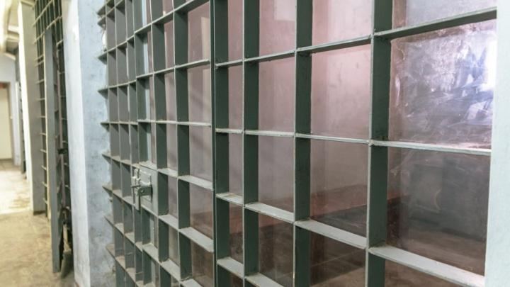 В Самарской области заключенный погиб после драки