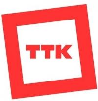 ТТК организовал транзитный маршрут Европа–Азия с TNS Plus
