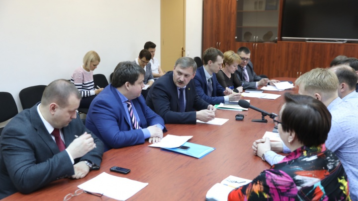 На исполнение судебных решений по расселению авариек Архангельск потратит 75 млн рублей