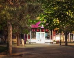Ростовчан приглашают на обучение в школу остеоартроза