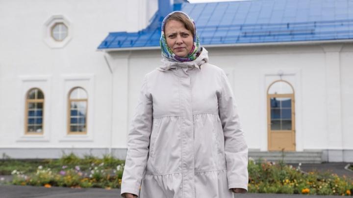 Лучший православный учитель Прикамья: «Основы религиозной культуры нужно преподавать с первого класса»