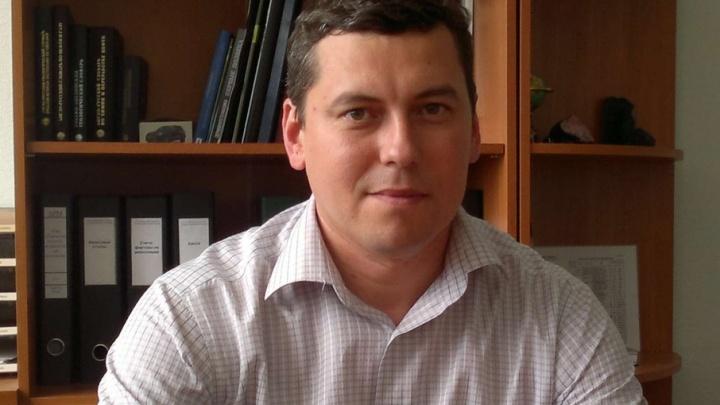 Андрей Башков, директор геолого-геофизической компании: «В нефтяной бизнес Прикамья возвращаются профессионалы»