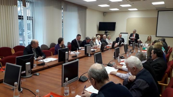 Точечная застройка, капремонт и «аварийки»: народные инспекторы Поморья рассказали о ЖКХ-бедах северян