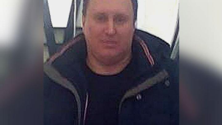 В Ярославле 39-летнего мужчину нашли мёртвым