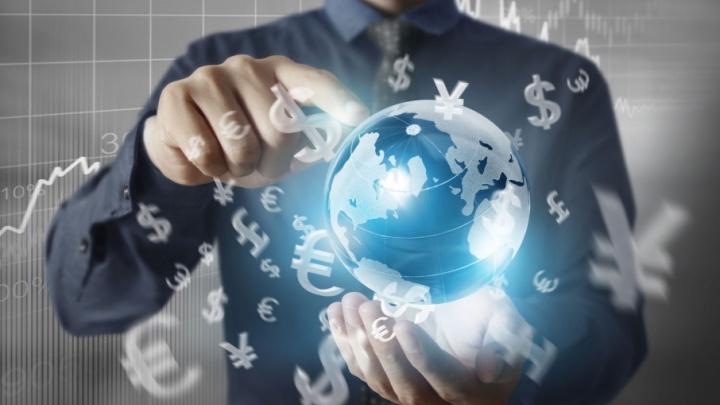 Банк «Урал ФД» начал работу с сервисами денежных переводов системы Western Union