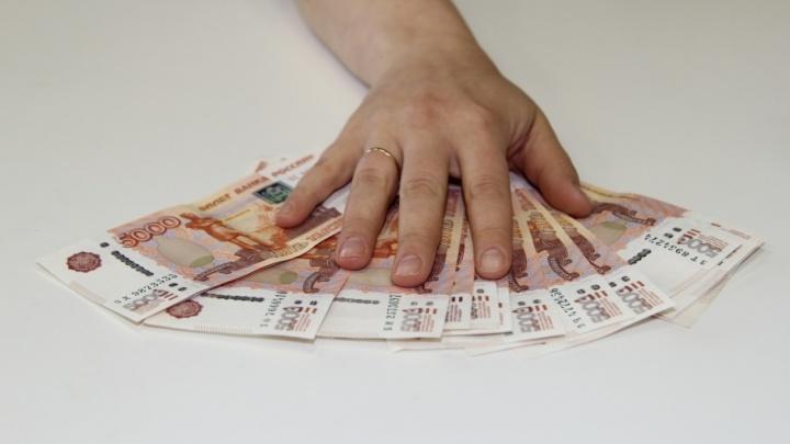 В Плесецке на предпринимателя, скрывавшегося от налогов, завели уголовное дело
