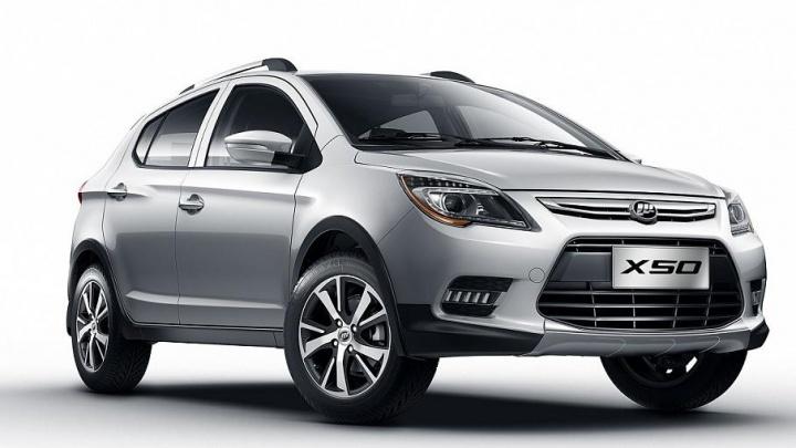 Это интересно: 7 способов применения новых автомобилей Lifan
