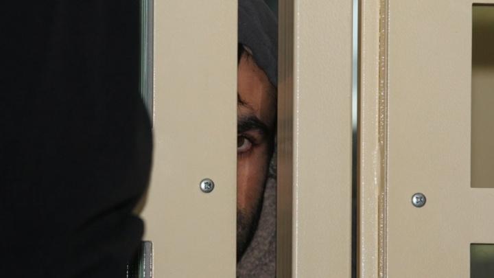 Эхо убийства Гошта: один из осужденных по делу предстанет перед судом за кражу