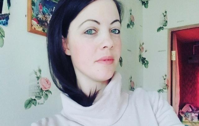 Жительница Урюпинска на всю Россию рассказала об отношениях с женатым депутатом-единороссом