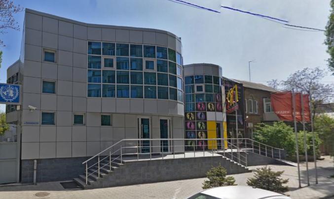 Ростовчанин открыл стрельбу возле караоке-клуба в центре города