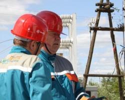 «Ярэнерго» – за безопасный труд энергетиков