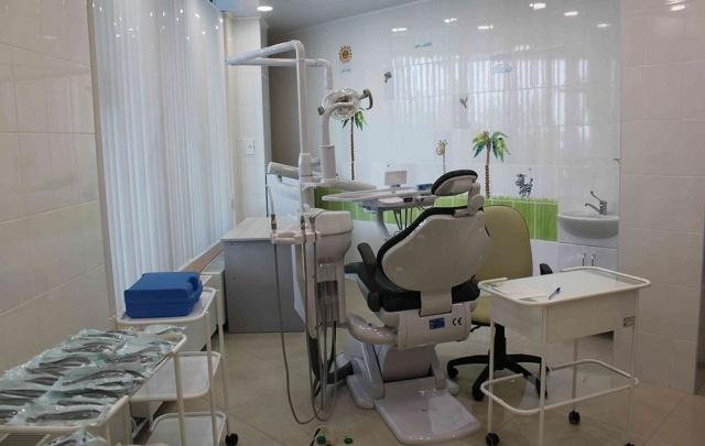 Семь правил здоровых зубов от детских стоматологов