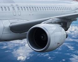 БКС Премьер: мы рекомендуем покупать акции компании Аэрофлот