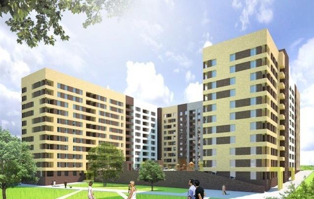 Почему стоит покупать квартиру бизнес-класса в Ростове