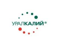 Бизнесмен Александр Несис продал свой пакет акций «Уралкалия»