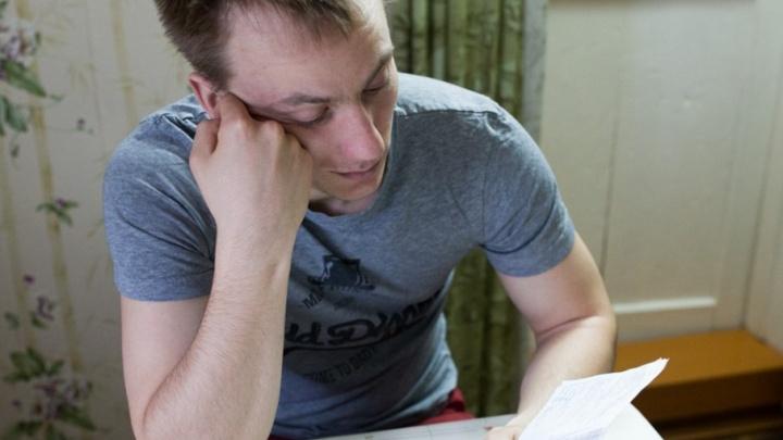 Ярославца заставили выплачивать алименты чужому ребенку