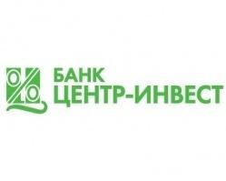 «Универсальные электронные карты» стал принимать «Центр-инвест»