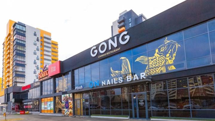 Продажи баров и Китай на Тополинке: как изменился ресторанный бизнес Челябинска в октябре