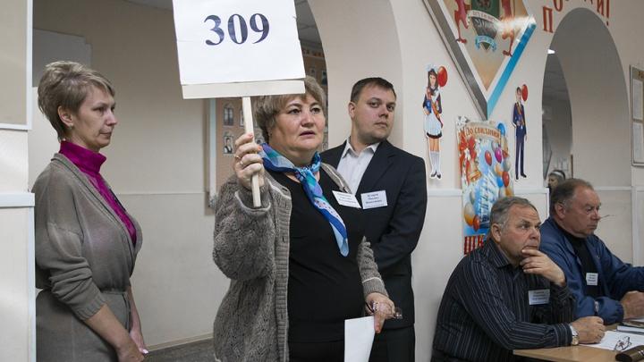 «Надеются только на себя»: ЕГЭ по математике на Южном Урале прошёл без нарушений