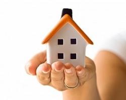 Банк «Интеза» улучшает условия предоставления ипотечных кредитов