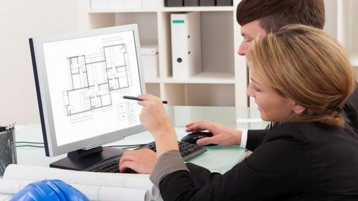 Финансово-технический надзор за строительством поможет избежать необоснованных затрат