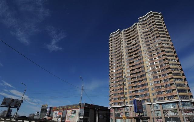 Тюменцам покажут, как будет выглядеть город, на специальной выставке