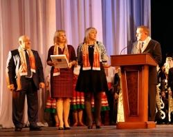 РГСУ провел фестиваль «Кавказ – наш общий дом»