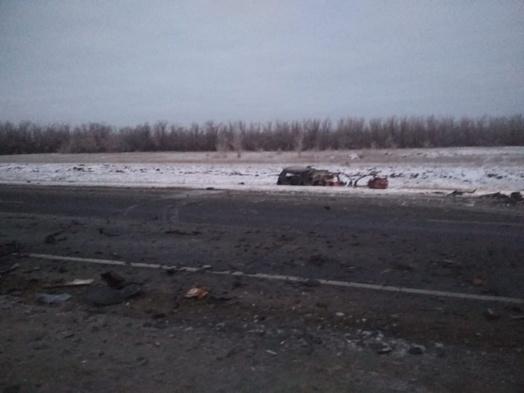 УМВД по Оренбургской области. Фото с сайтов местных СМИ