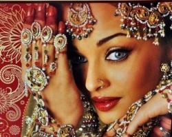 Выставка-продажа «Любимая Индия» откроется в Архангельске 17 июня