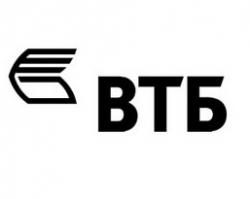 «ВТБ Регистратор» успешно организовал  удаленное электронное голосование на ВОСА ВТБ