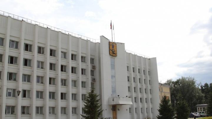 Из-за слабого здоровья советника Игоря Годзиша отпустили из СИЗО
